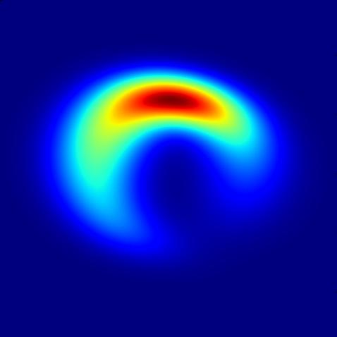 black-hole-image