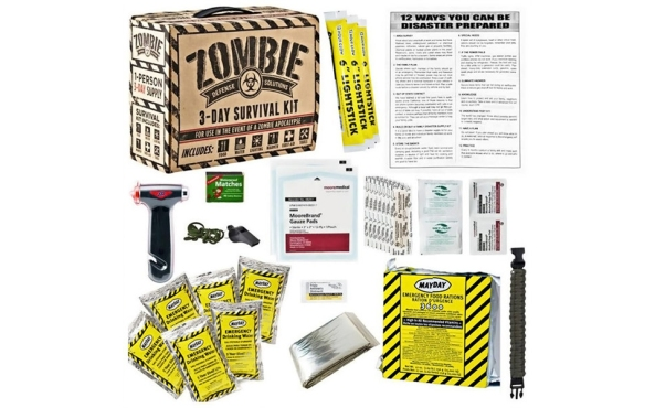 zombie_survival_kit_l