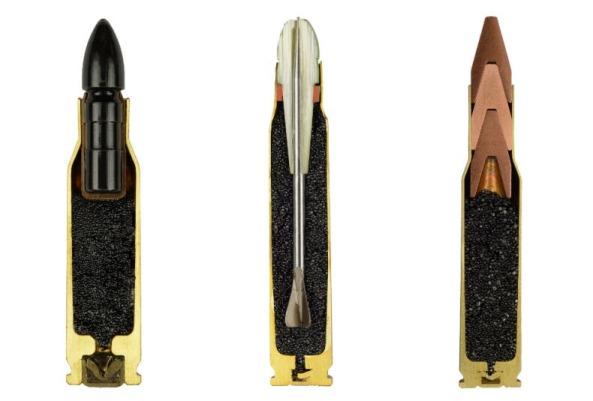 bullet-cross-section-56