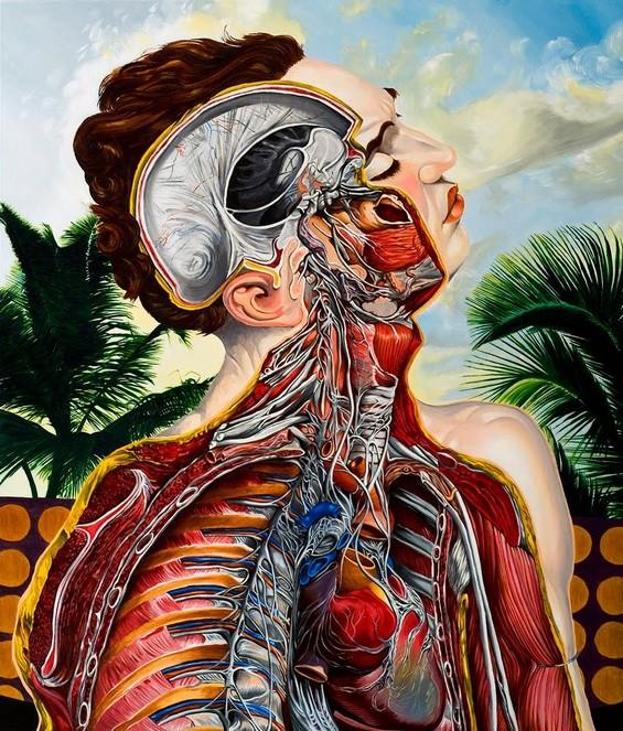 Valerio-Carrubba-painting3