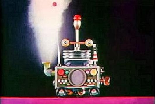 jim-hensons-1963-muppet-computer-T-bqhZ8z