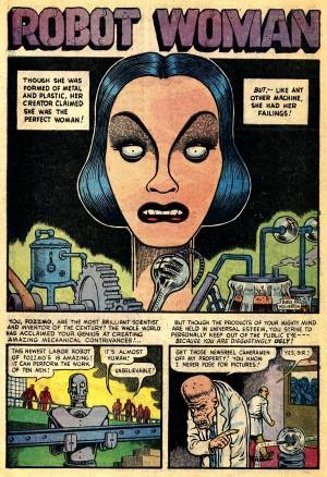 robot-woman-300x438