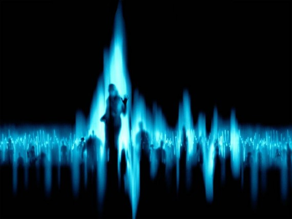 Electronic-Voice-Phenomena-570x427